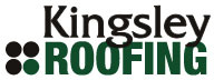 Kingsley Roofing - Flat Roofing, Tiling, Slating, Leadwork and Roof Repairs