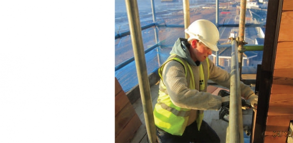 kingsley-roofing-apprentice-positions
