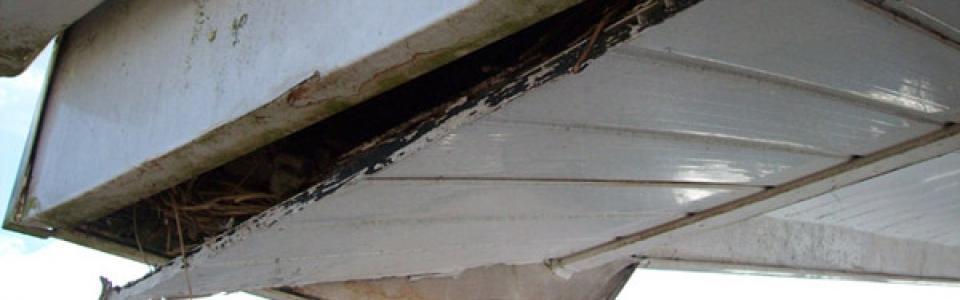 repairs image 1