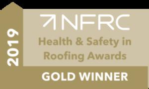 NFRC Gold H&S